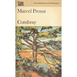 Marcel Proust, Combray