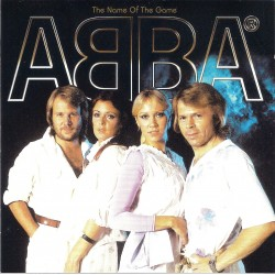 ABBA, The Name Of The Game