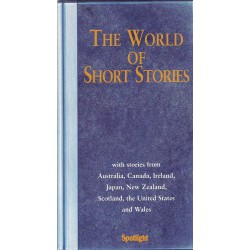 The World of Short Stories