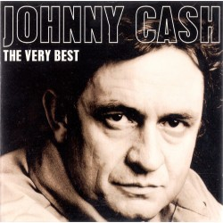 Johnny Cash, The Very Best