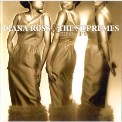 Diana Ross & The Supremes – The 1'S